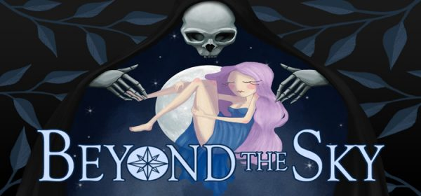 Beyond The Sky Free Download Full Version Crack PC Game
