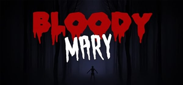 Bloody Mary Forgotten Curse Free Download Full PC Game