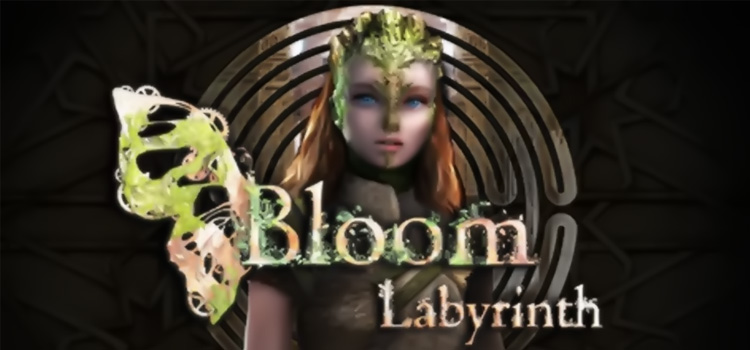 Bloom Labyrinth Free Download Full Version Crack PC Game