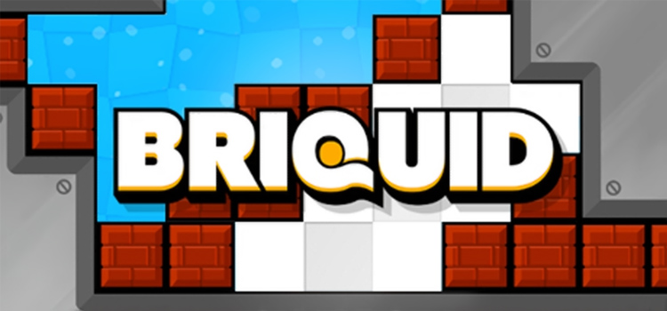 Briquid Free Download Full Version Crack PC Game Setup