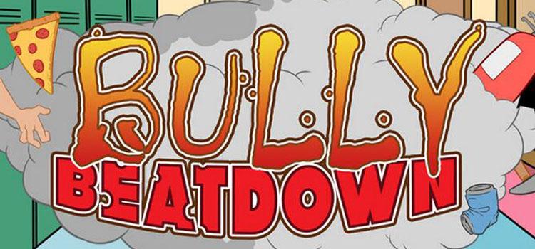 Bully Beatdown Free Download Full Version Crack PC Game