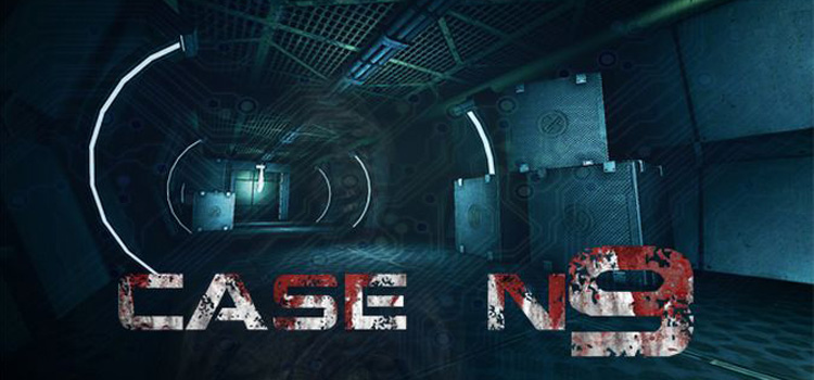 Case 9 Free Download FULL Version Crack PC Game Setup