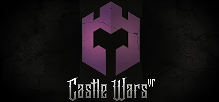 Castle Wars VR Free Download Full Version Crack PC Game