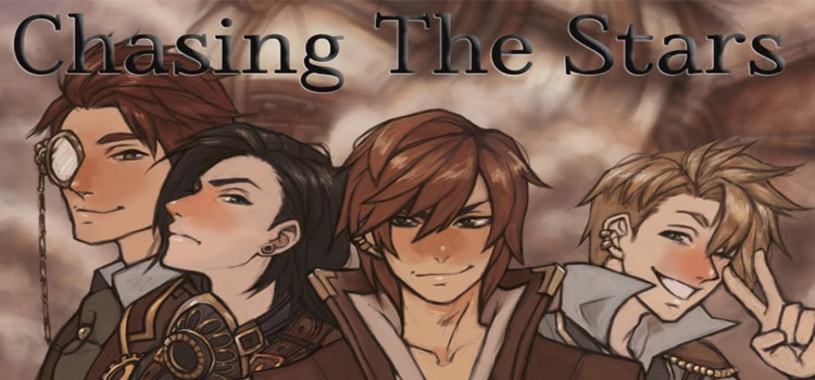 Chasing The Stars Free Download FULL Version PC Game