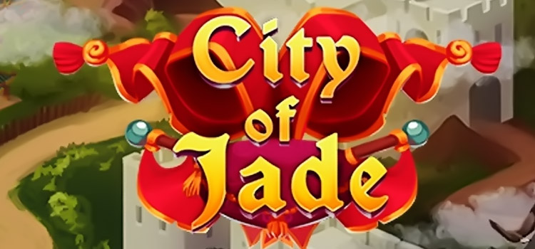 City Of Jade Imperial Frontier Free Download Full PC Game