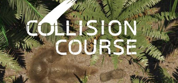 Collision Course Free Download Full Version Crack PC Game
