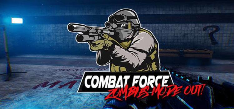 Combat Force Free Download FULL Version Crack PC Game