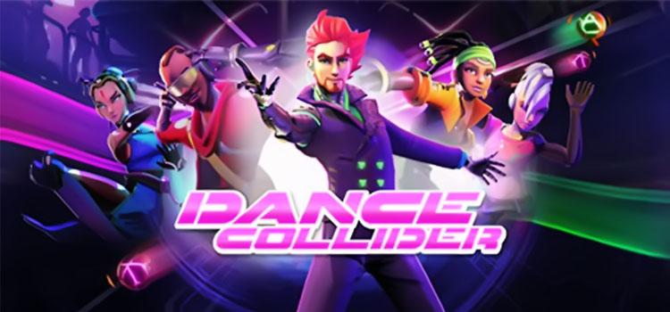 Dance Collider Free Download Full Version Crack PC Game