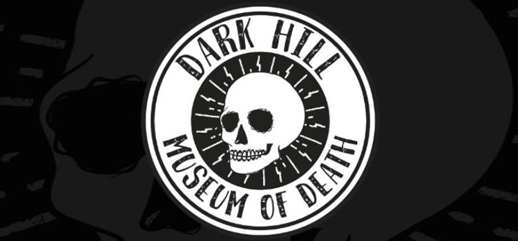 Dark Hill Museum Of Death Free Download FULL PC Game