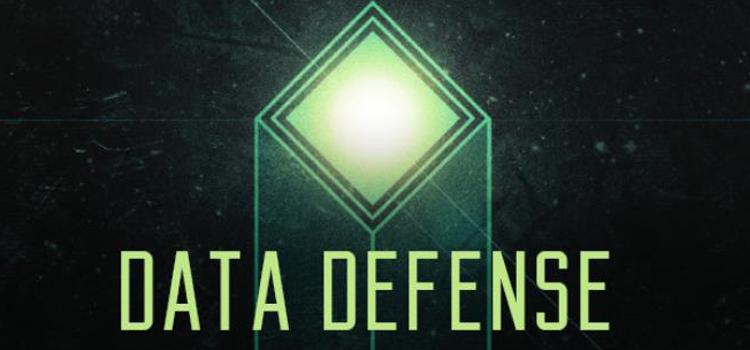 Data Defense Free Download FULL Version Crack PC Game