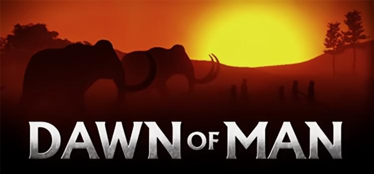 Dawn Of Man Free Download FULL Version Crack PC Game