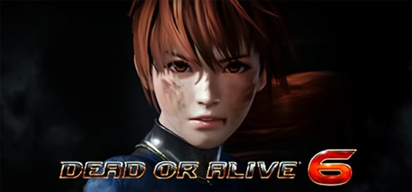 Dead Or Alive 6 Free Download FULL Version PC Game