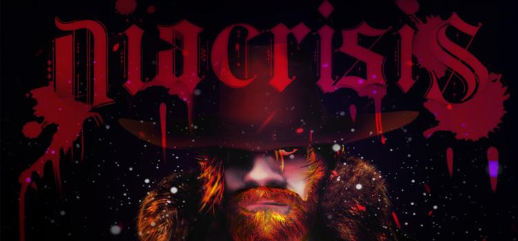 Diacrisis Free Download FULL Version Crack PC Game