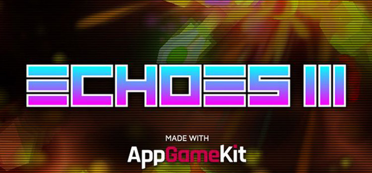 Echoes III Free Download FULL Version Crack PC Game
