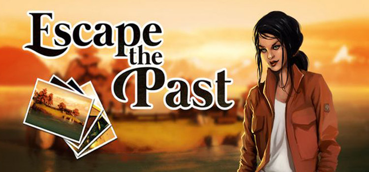 Escape The Past Free Download Full Version Crack PC Game
