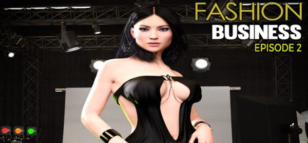 Fashion Business Episode 1-2 Free Download Full PC Game