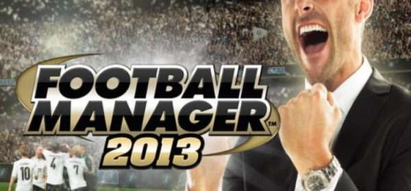 Football Manager 2013 Free Download Full Version PC Game