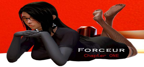 Forceur Chapter 1 Free Download FULL Version PC Game