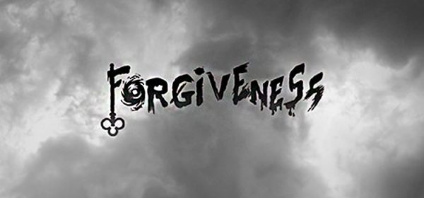 Forgiveness Free Download FULL Version Crack PC Game