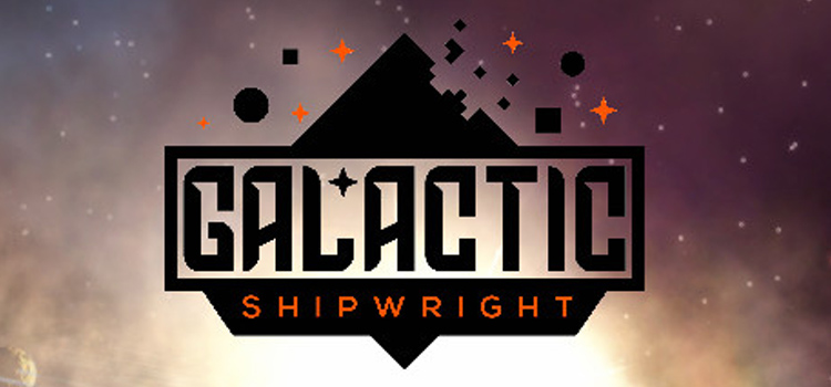 Galactic Shipwright Free Download Full Version PC Game