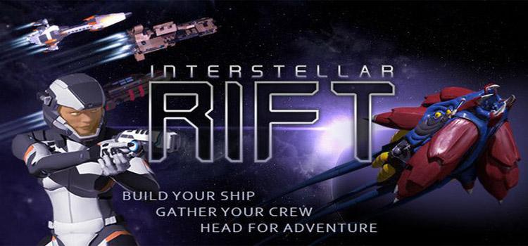 Interstellar Rift Free Download FULL Version PC Game