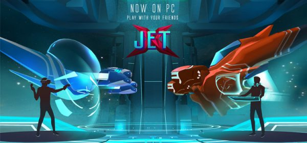 JetX Free Download FULL Version Crack PC Game Setup