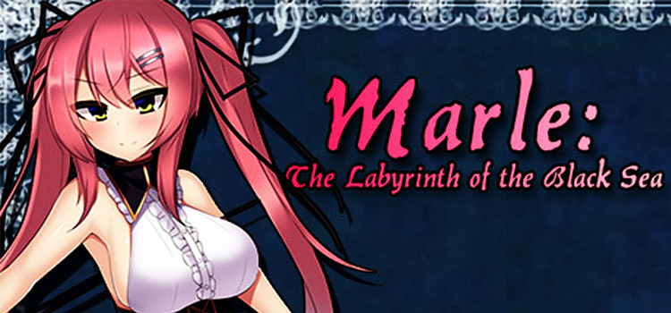 Marle The Labyrinth Of The Black Sea Free Download PC