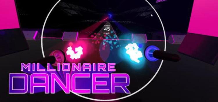 Millionaire Dancer Free Download FULL Version PC Game