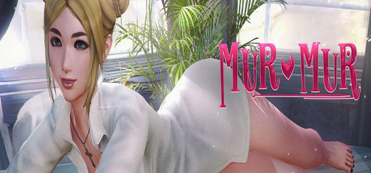 MurMur Free Download FULL Version Crack PC Game Setup