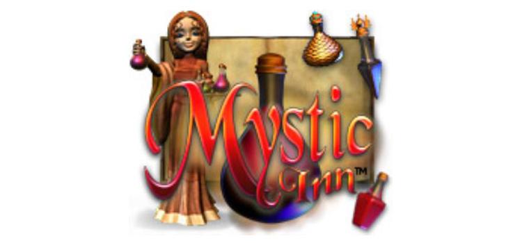 Mystic Inn Free Download FULL Version Crack PC Game