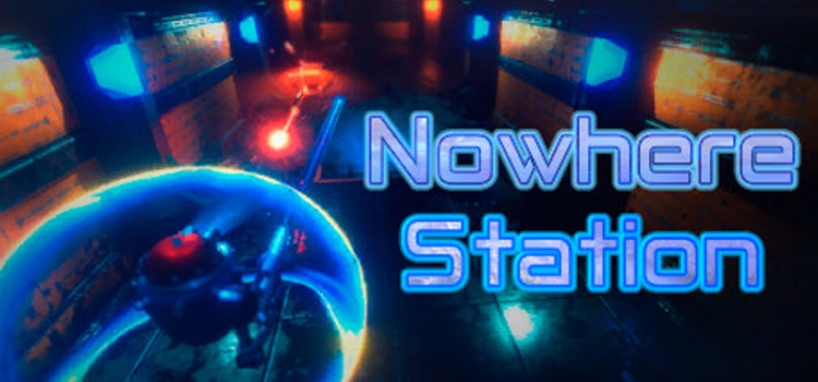 Nowhere Station Free Download Full Version Crack PC Game