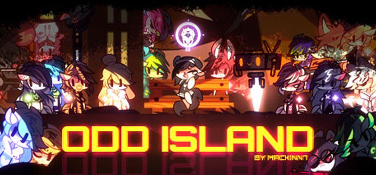 adventure island game free download full version