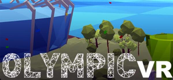 OlympicVR Free Download FULL Version Crack PC Game