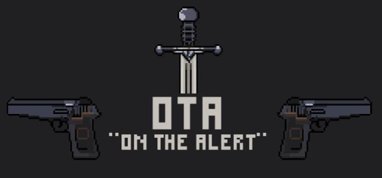 On The Alert Free Download FULL Version Crack PC Game