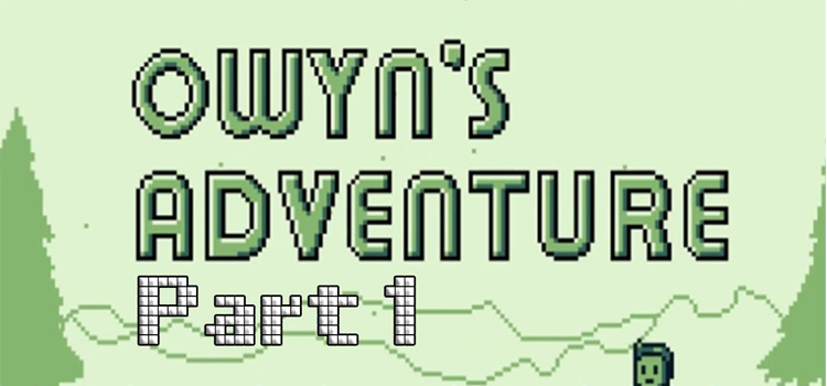 Owyns Adventure Free Download Full Version Crack PC Game