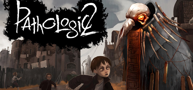 Pathologic 2 Free Download FULL Version Crack PC Game