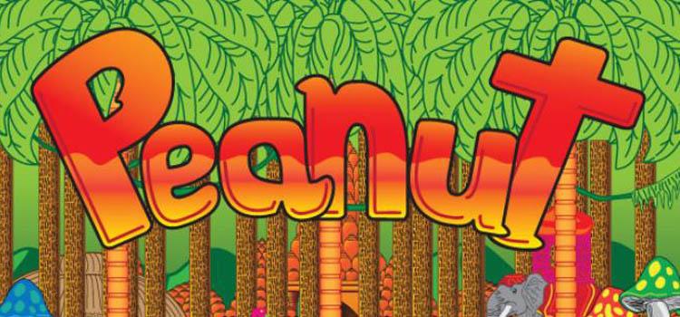 Peanut Free Download FULL Version Crack PC Game Setup