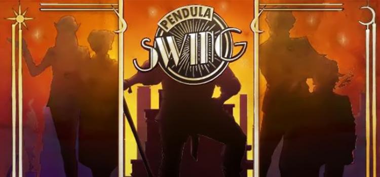 Pendula Swing Episode 4 Free Download FULL PC Game