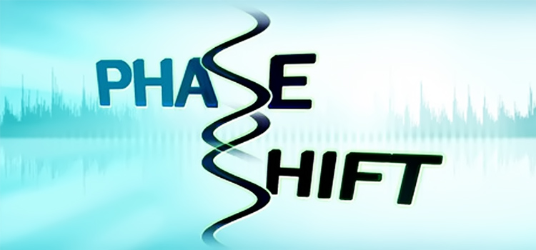 Phase Shift Free Download FULL Version Crack PC Game
