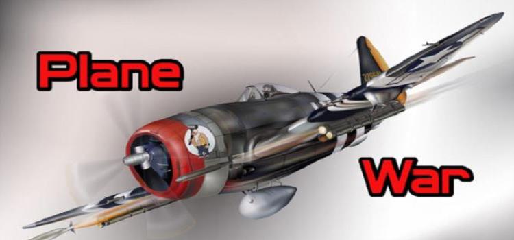 Plane War Free Download FULL Version Crack PC Game