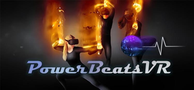 PowerBeatsVR Free Download FULL Version Crack PC Game