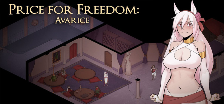 Price For Freedom Aavrice Free Download FULL PC Game