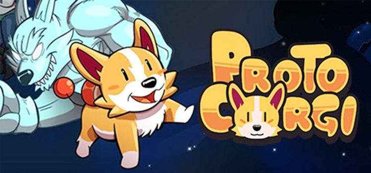 ProtoCorgi Free Download FULL Version Cracked PC Game