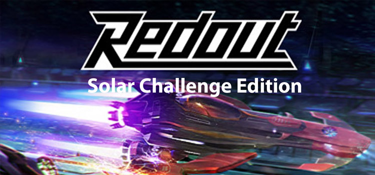 Redout Solar Challenge Edition Free Download Full PC Game