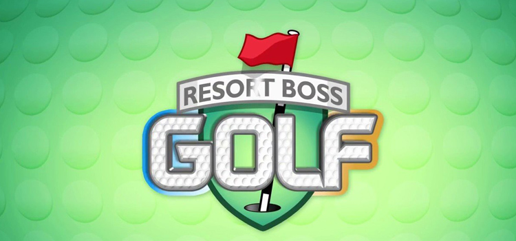 Resort Boss Golf Tycoon Management Game Free Download PC
