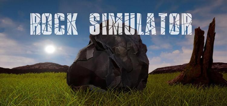 Rock Simulator Free Download Full Version Crack PC Game
