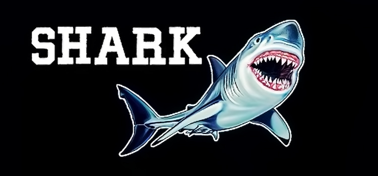 SHARK Free Download FULL Version Crack PC Game Setup
