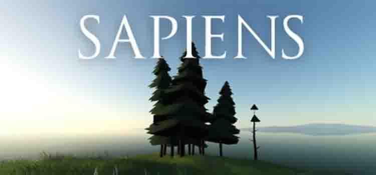 Sapiens Free Download FULL Version Cracked PC Game