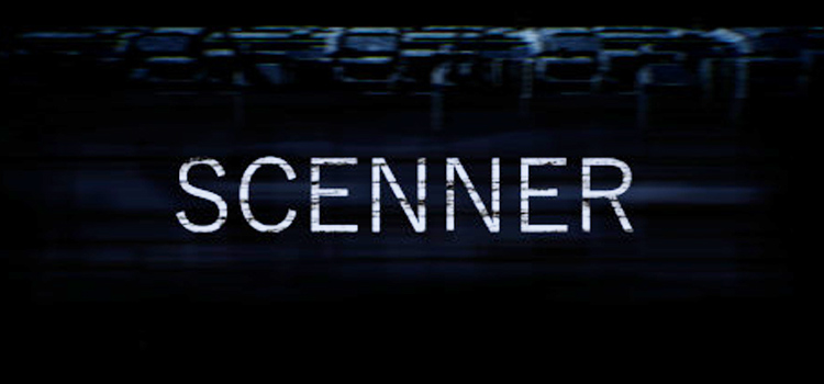 Scenner Free Download FULL Version Crack PC Game Setup