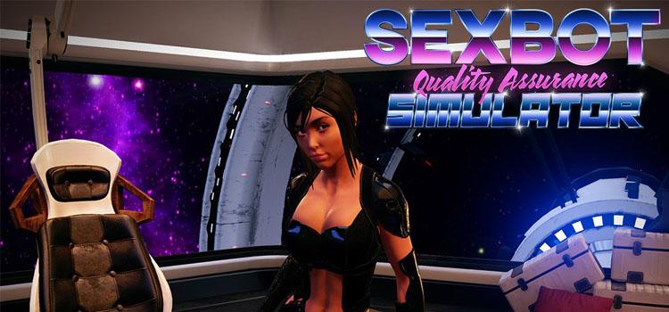 Sex Bot Download